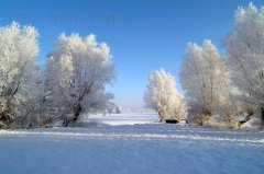 roge-landschaft-natur-055.JPG