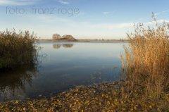 roge-landschaft-natur-070.JPG