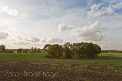 roge-landschaft-natur-079.JPG