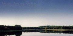 roge-landschaft-natur-114.JPG