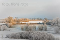 roge-landschaft-natur-214.JPG