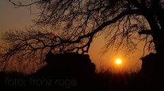 roge-landschaft-natur-222.jpg