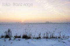 roge-landschaft-natur-229.JPG