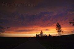 roge-landschaft-natur-317.jpg