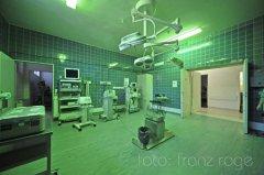roge-stadt-architektut-047.JPG
