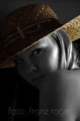 roge-portraet-menschen-701.jpg
