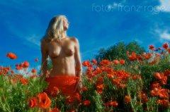roge-akt-erotik-108.jpg