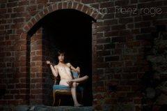 roge-akt-erotik-112.jpg