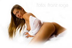 roge-akt-erotik-305.jpg