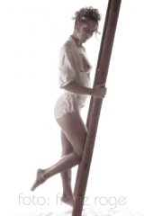 roge-akt-erotik-405.jpg