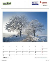 roge-kalender-086.JPG