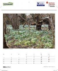 roge-kalender-088.JPG
