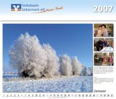 roge-kalender-151.jpg