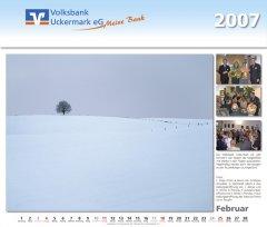 roge-kalender-152.jpg