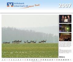 roge-kalender-153.jpg