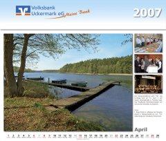 roge-kalender-154.jpg