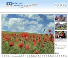 roge-kalender-155.jpg