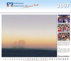 roge-kalender-161.jpg