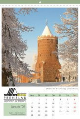 roge-kalender-166.jpg