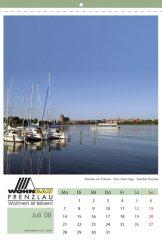 roge-kalender-170.jpg