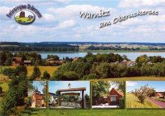 roge-postkarte-101.JPG
