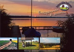 roge-postkarte-102.JPG