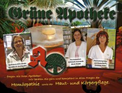 roge-postkarte-209.JPG