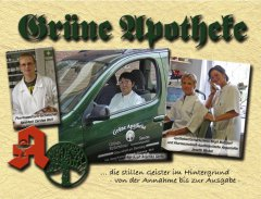 roge-postkarte-210.JPG