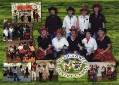roge-postkarte-300.JPG