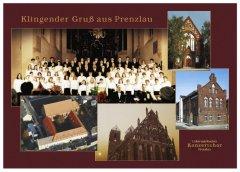 roge-postkarte-304.JPG