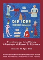 roge-postkarte-306.JPG