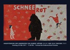 roge-postkarte-307.JPG