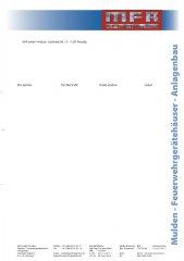 roge-pr-drucksache-106.JPG